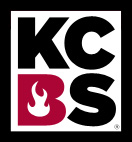 Kansas City BBQ Society - The World's Largest BBQ Competition Sanctioning Body