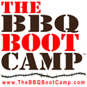 Proud Member of TheBBQBootCamp.com
